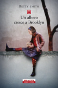 Un albero cresce a  Brooklyn