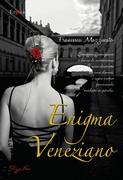 Enigma veneziano