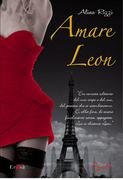 Amare Leon