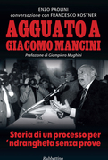 Agguato a Giacomo Mancini