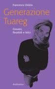 Generazione Tuareg
