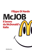 McJob