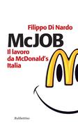 McJob
