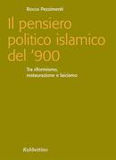Il pensiero politico islamico del '900