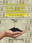 Sensible Small Business Advertising