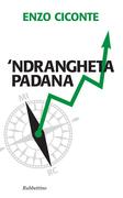 Ndrangheta padana
