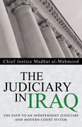 The Judiciary in Iraq