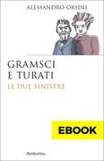 Gramsci e Turati