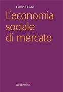 L'economia sociale di mercato