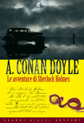 Le avventure di Sherlock Holmes