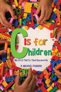 C Is for Children