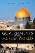 Governments in the Muslim World
