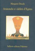Aristotele e i delitti d'Egitto