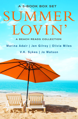 Summer Lovin' Box Set
