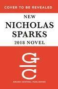 Every Breath