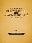 Century of Revolution