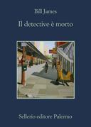 Il detective  morto