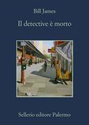 Il detective è morto