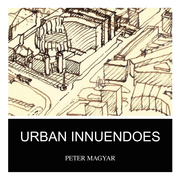 Urban Innuendoes