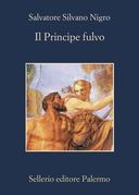 Il Principe fulvo