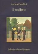 Il casellante