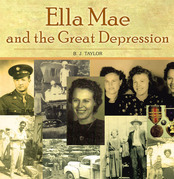 Ella Mae and the Great Depression
