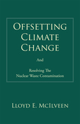 Offsetting Climate Change