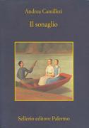 Il sonaglio