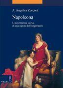 Napoleona