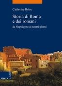 Storia di Roma e dei romani