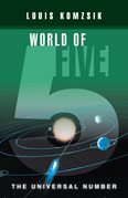 World of Five
