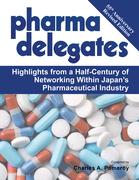 Pharma Delegates