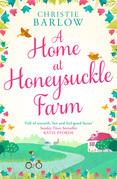 A Home at Honeysuckle Farm