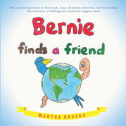 Bernie Finds a Friend