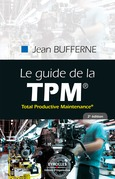Le guide de la TPM