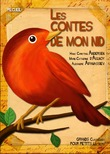 Les Contes de mon nid