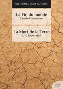 La fin du monde - La Mort de la Terre (science fiction)