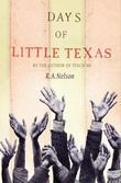 Days of Little Texas
