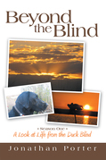 Beyond the Blind
