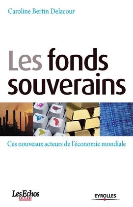 Les fonds souverains