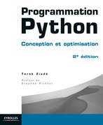 Programmation Python