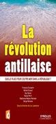 La révolution antillaise