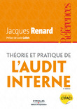 Thorie et pratique de l'audit interne