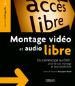 Montage vidéo et audio libre