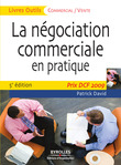 La ngociation commerciale en pratique