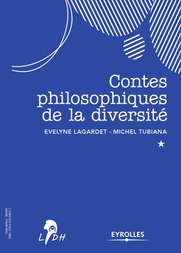 Contes philosophiques de la diversité