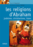 Les religions d'Abraham
