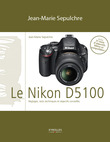 Le Nikon D5100