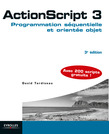 ActionScript 3