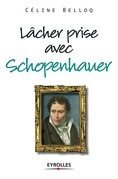 Lcher prise avec Schopenhauer